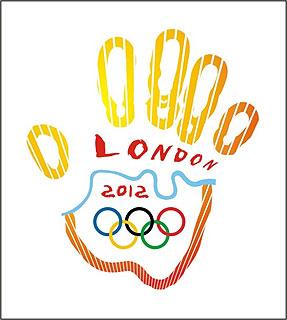 London 2012.jpg